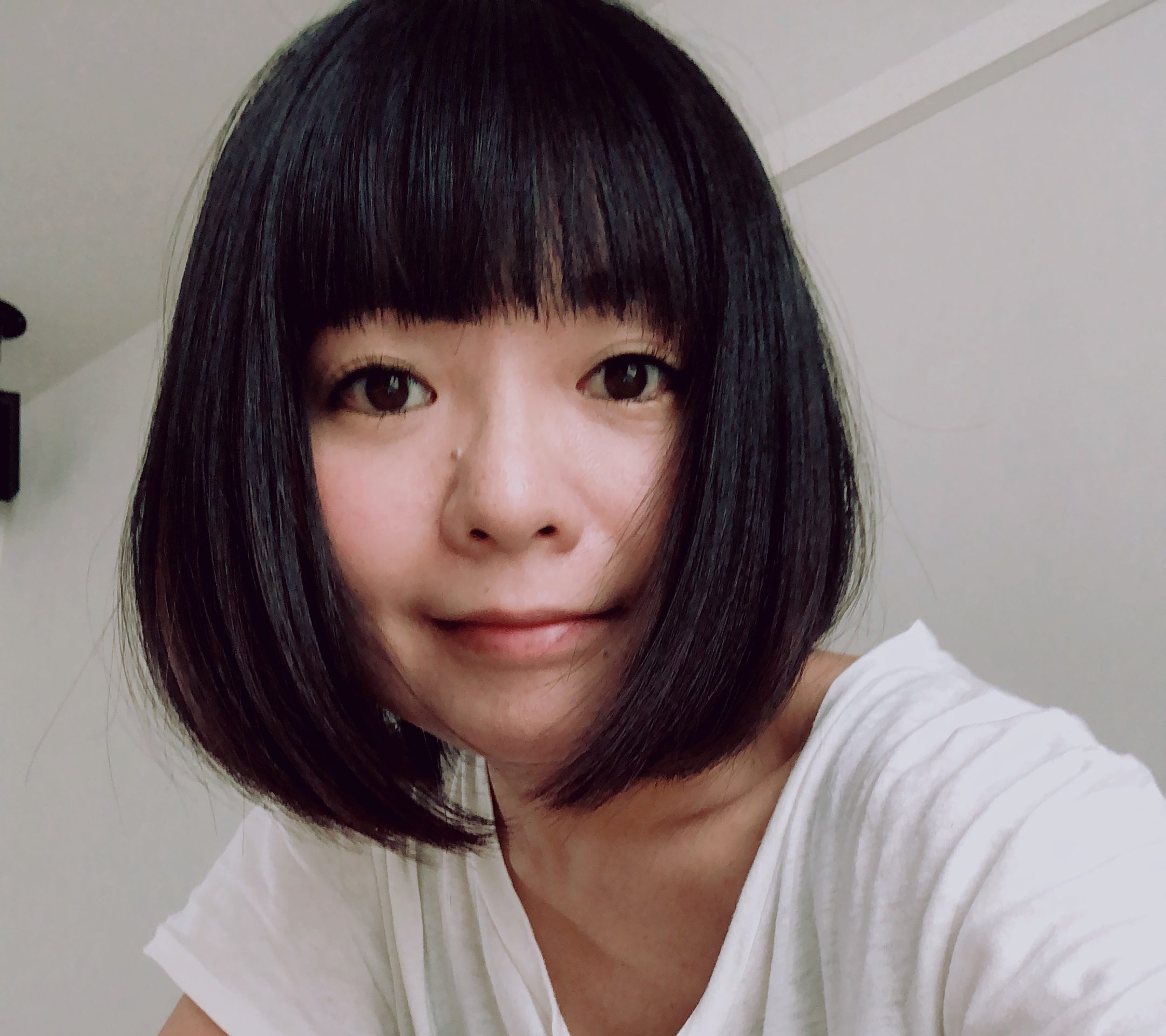 壱原 裕子